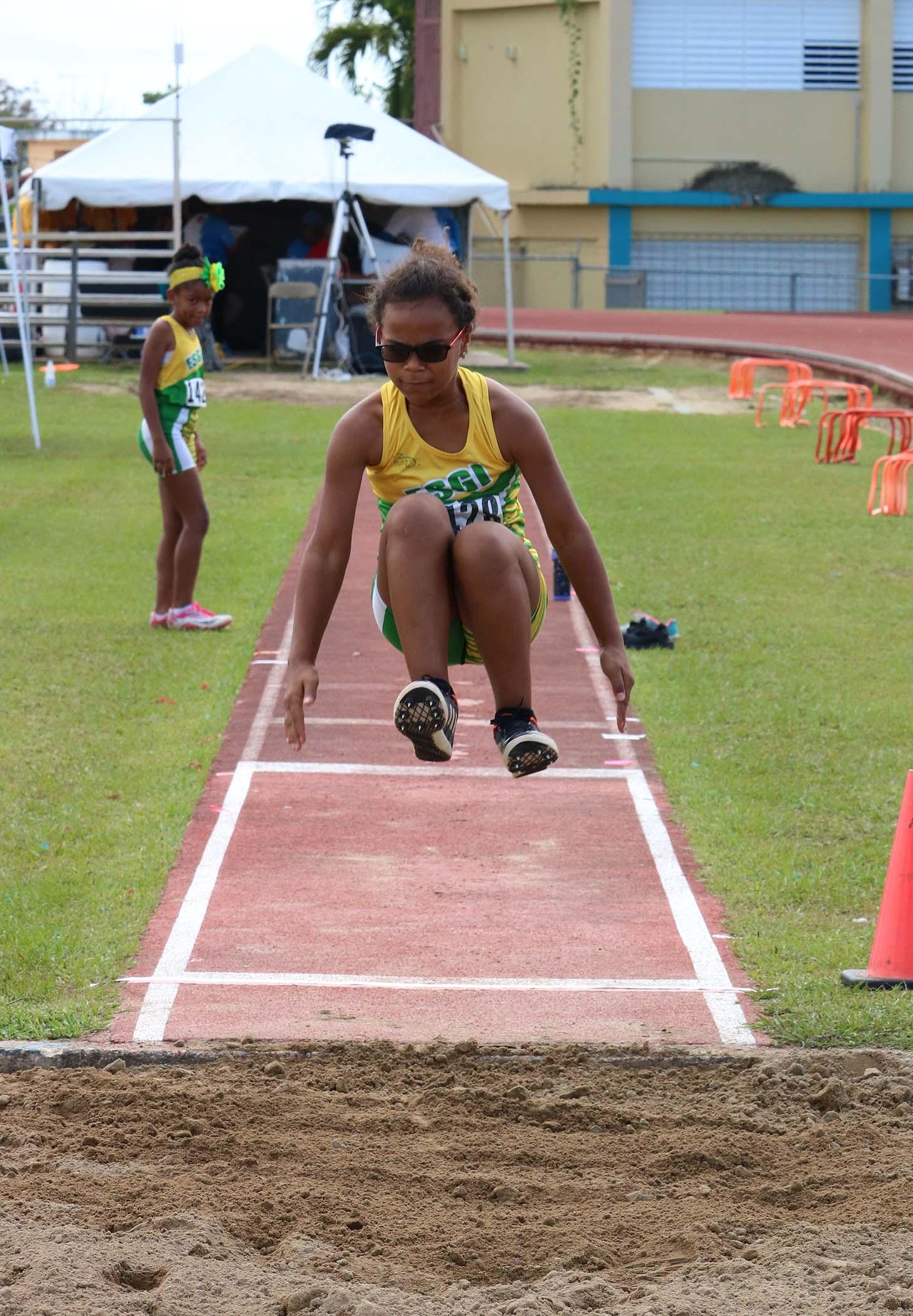 Campeonato-Infantil-Juv-Asoc-Atletismo-PR-50