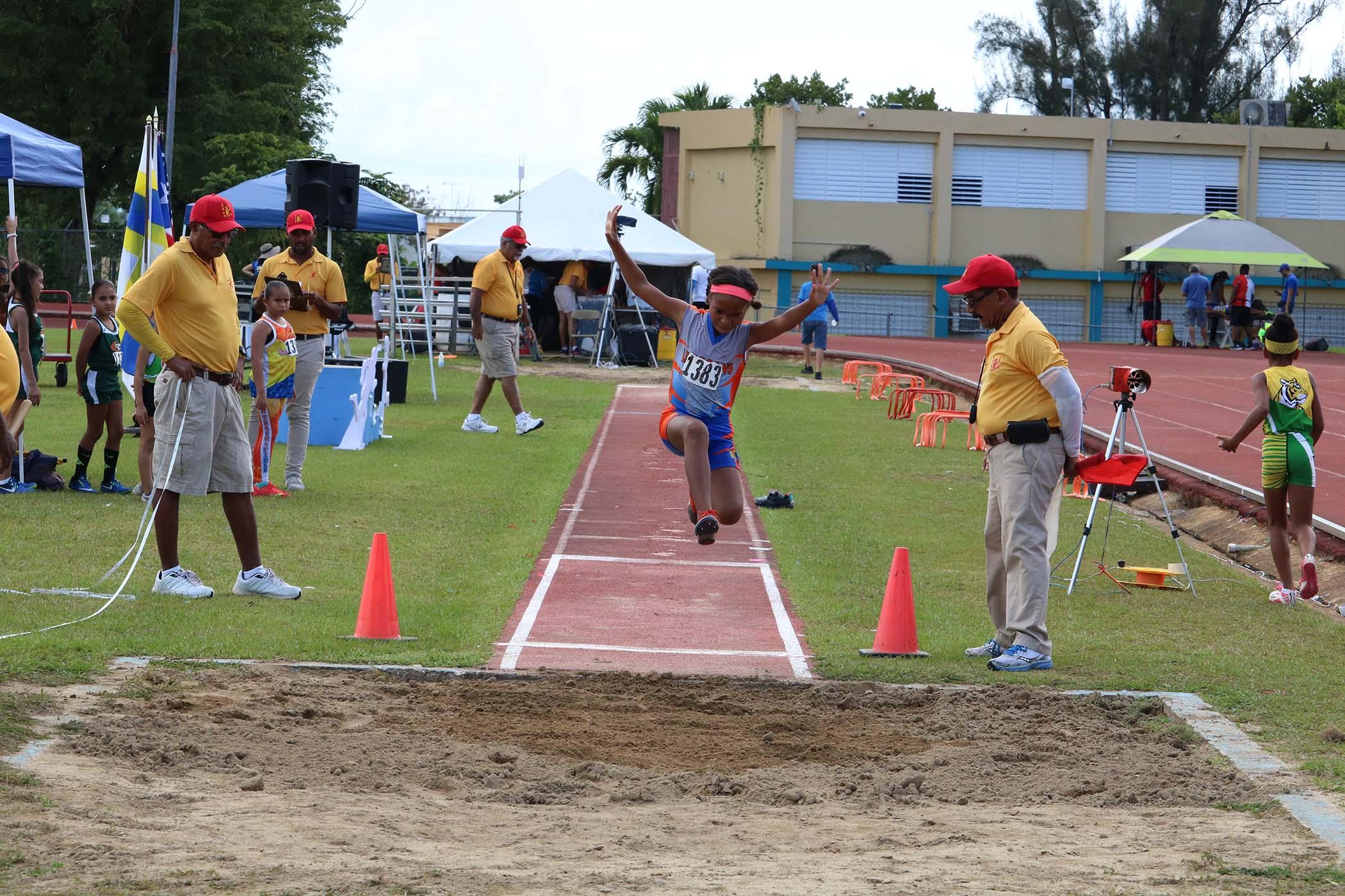 Campeonato-Infantil-Juv-Asoc-Atletismo-PR-51