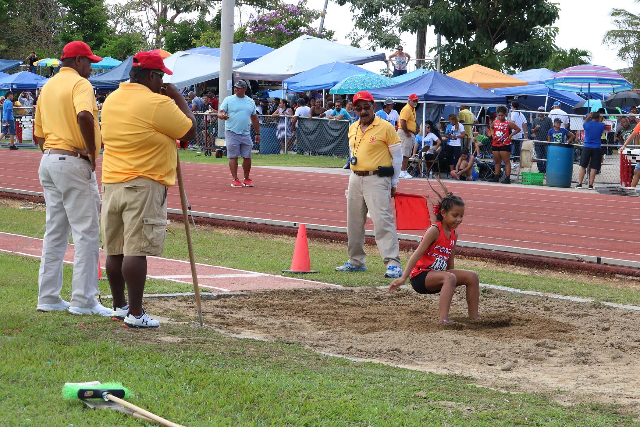 Campeonato-Infantil-Juv-Asoc-Atletismo-PR-52
