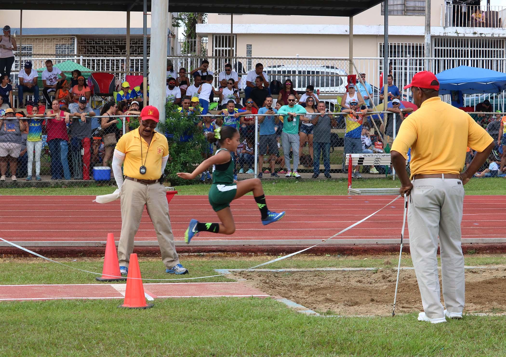 Campeonato-Infantil-Juv-Asoc-Atletismo-PR-53