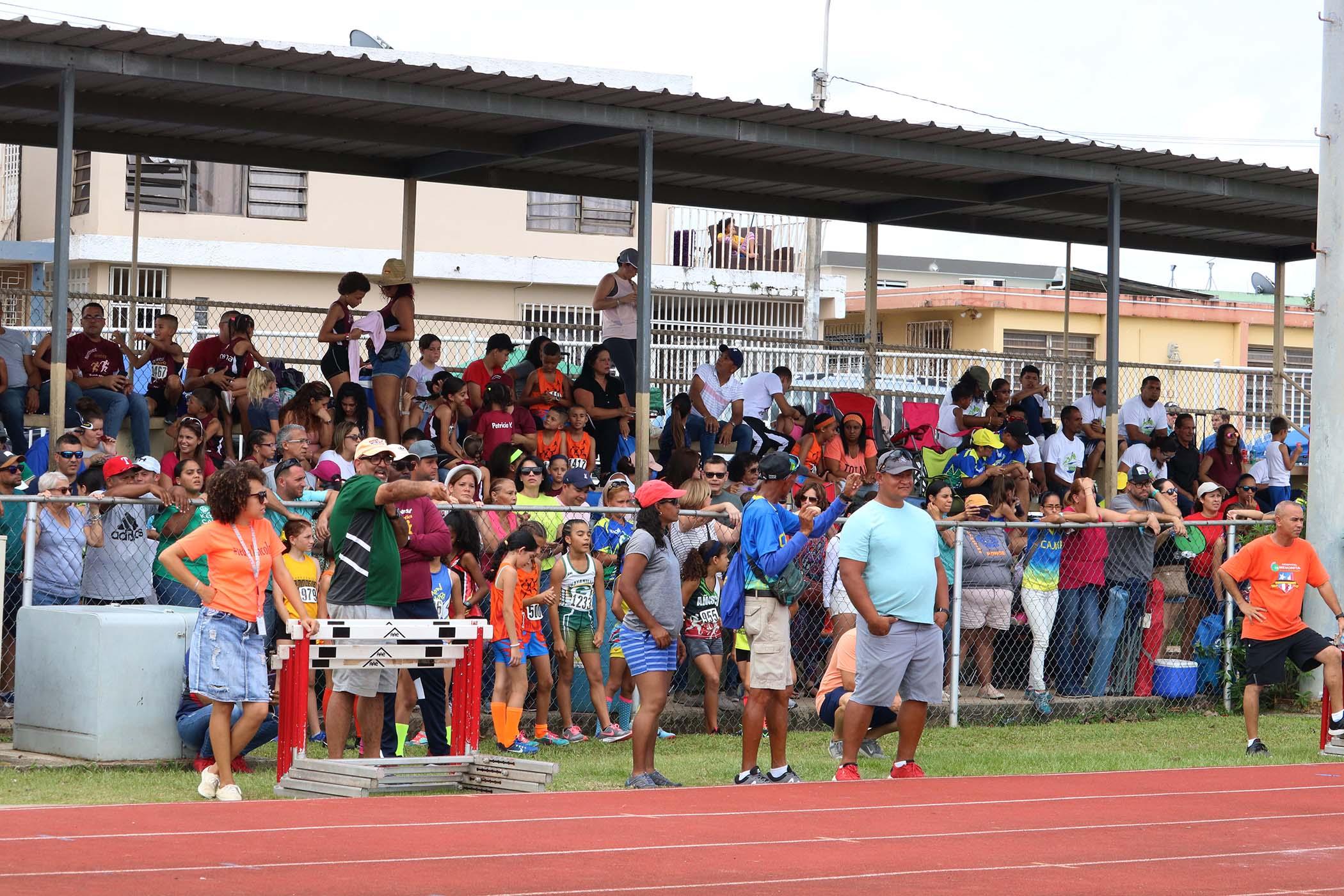 Campeonato-Infantil-Juv-Asoc-Atletismo-PR-54