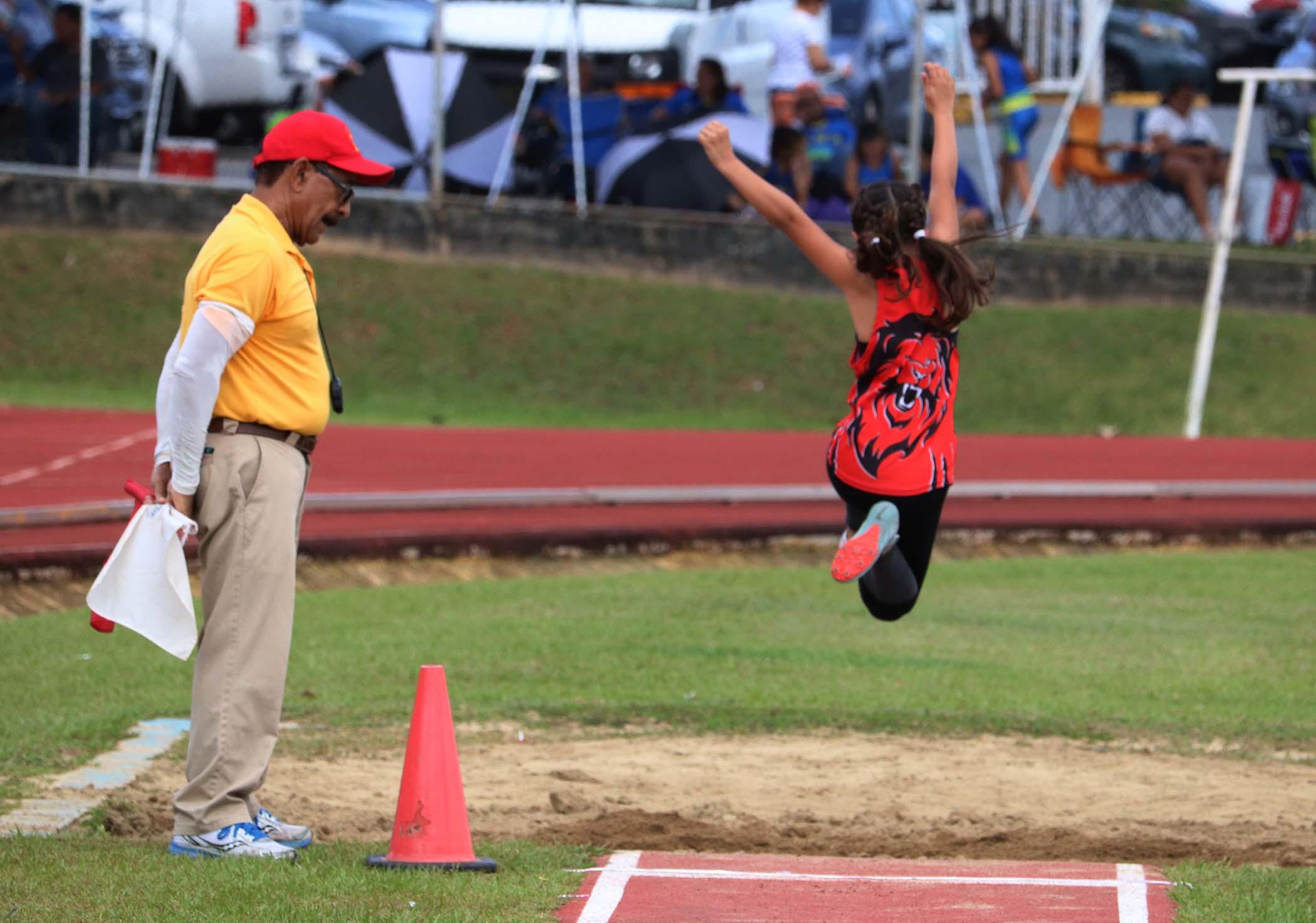Campeonato-Infantil-Juv-Asoc-Atletismo-PR-55