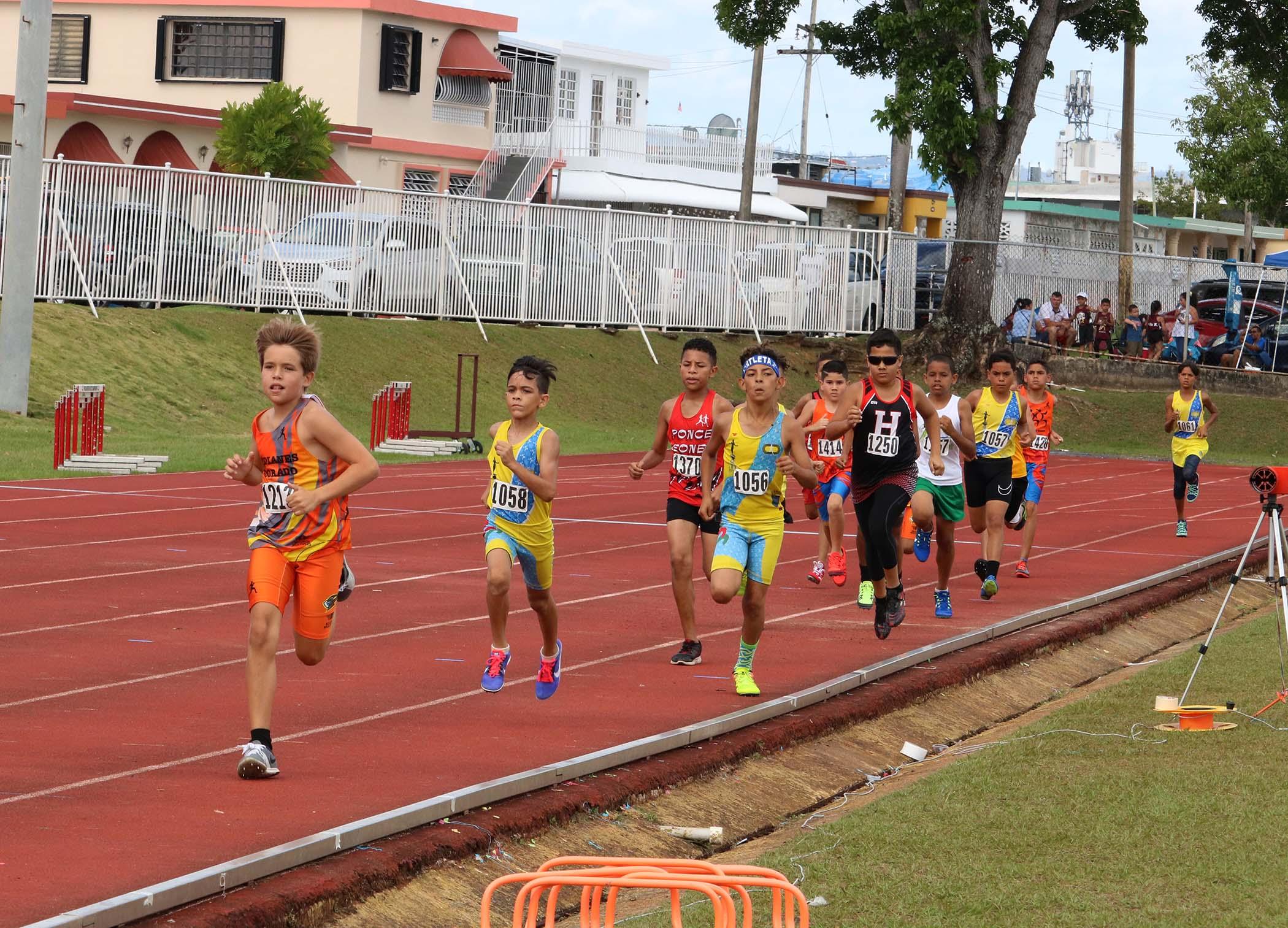 Campeonato-Infantil-Juv-Asoc-Atletismo-PR-56