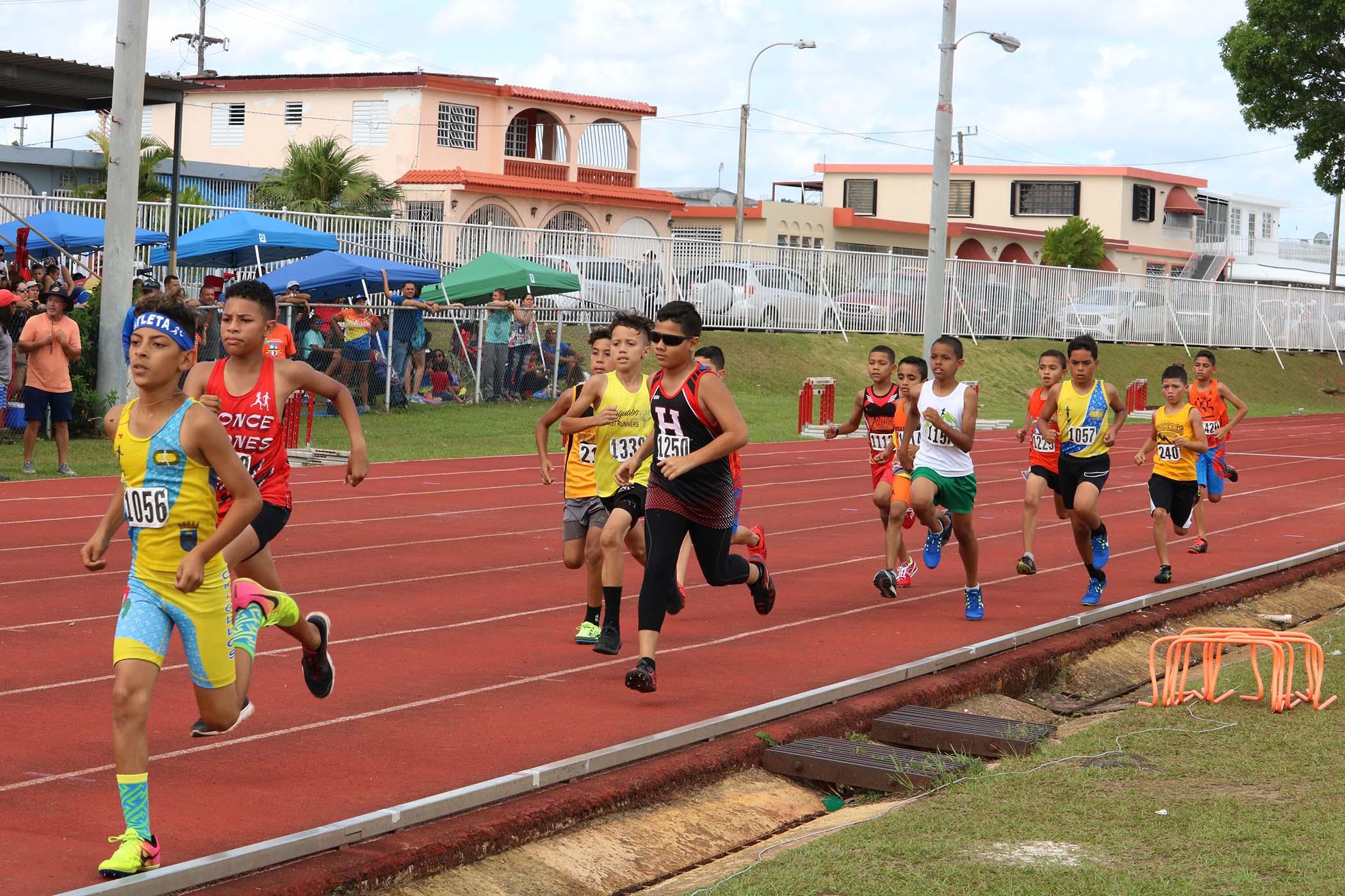 Campeonato-Infantil-Juv-Asoc-Atletismo-PR-57