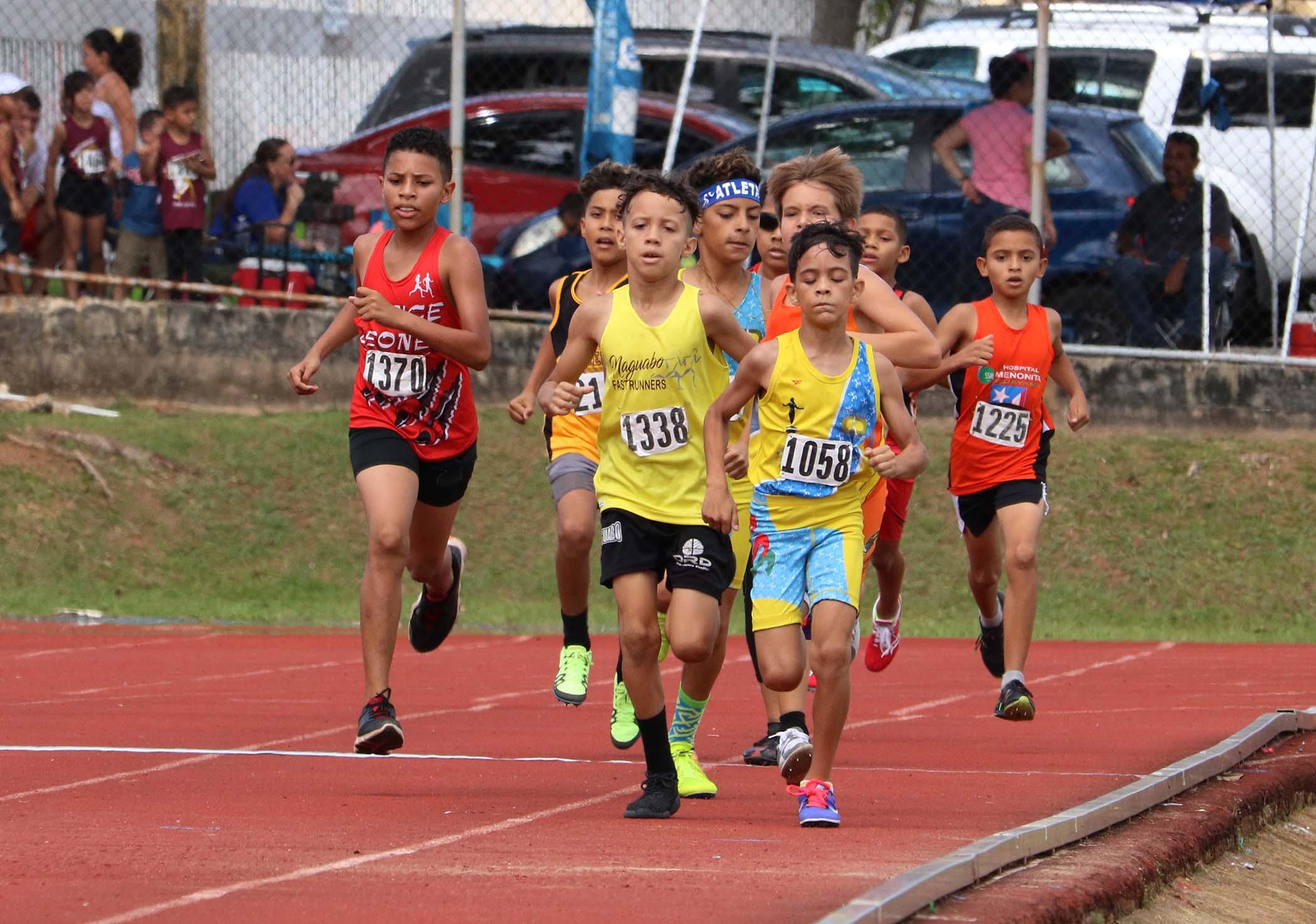Campeonato-Infantil-Juv-Asoc-Atletismo-PR-58