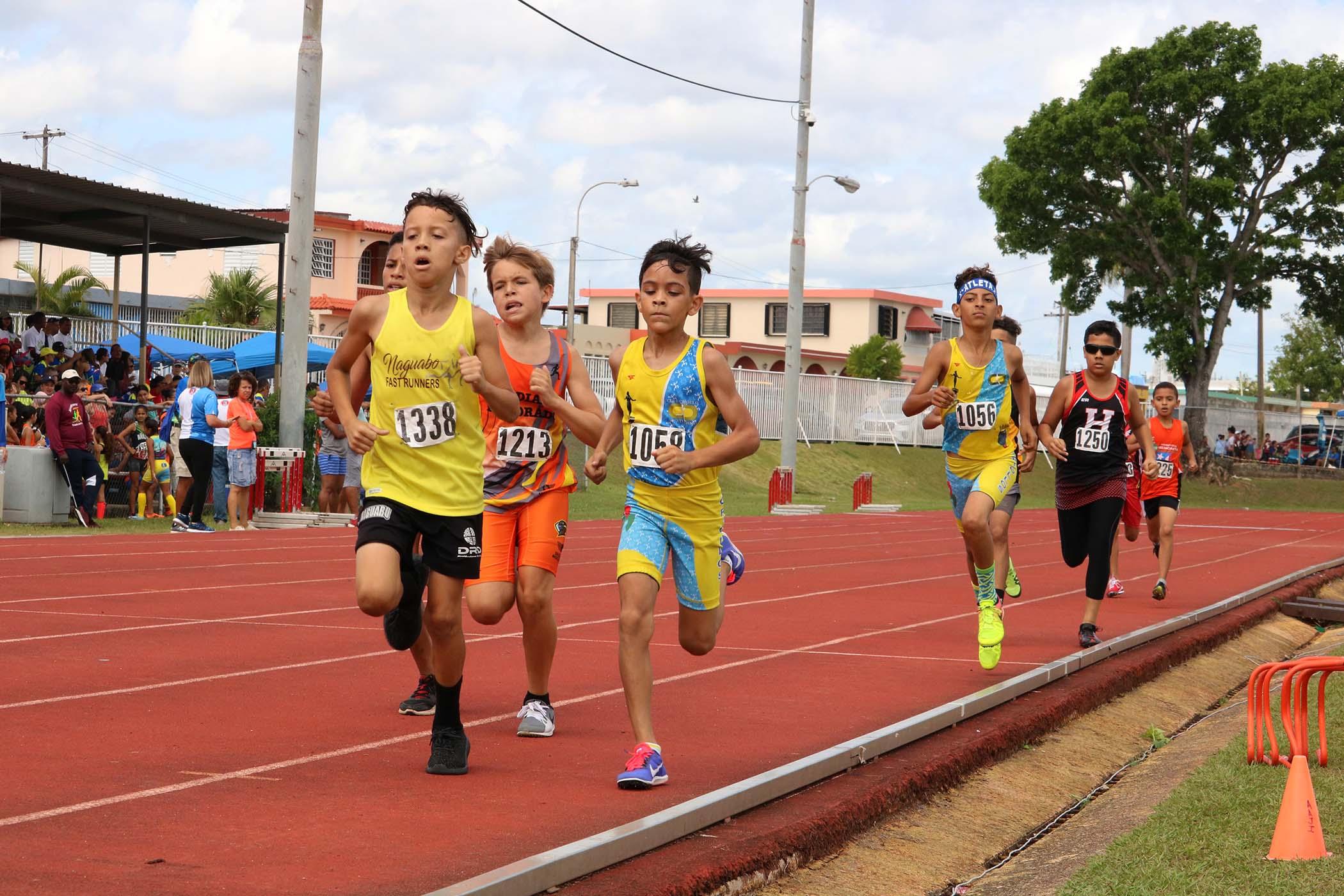 Campeonato-Infantil-Juv-Asoc-Atletismo-PR-59