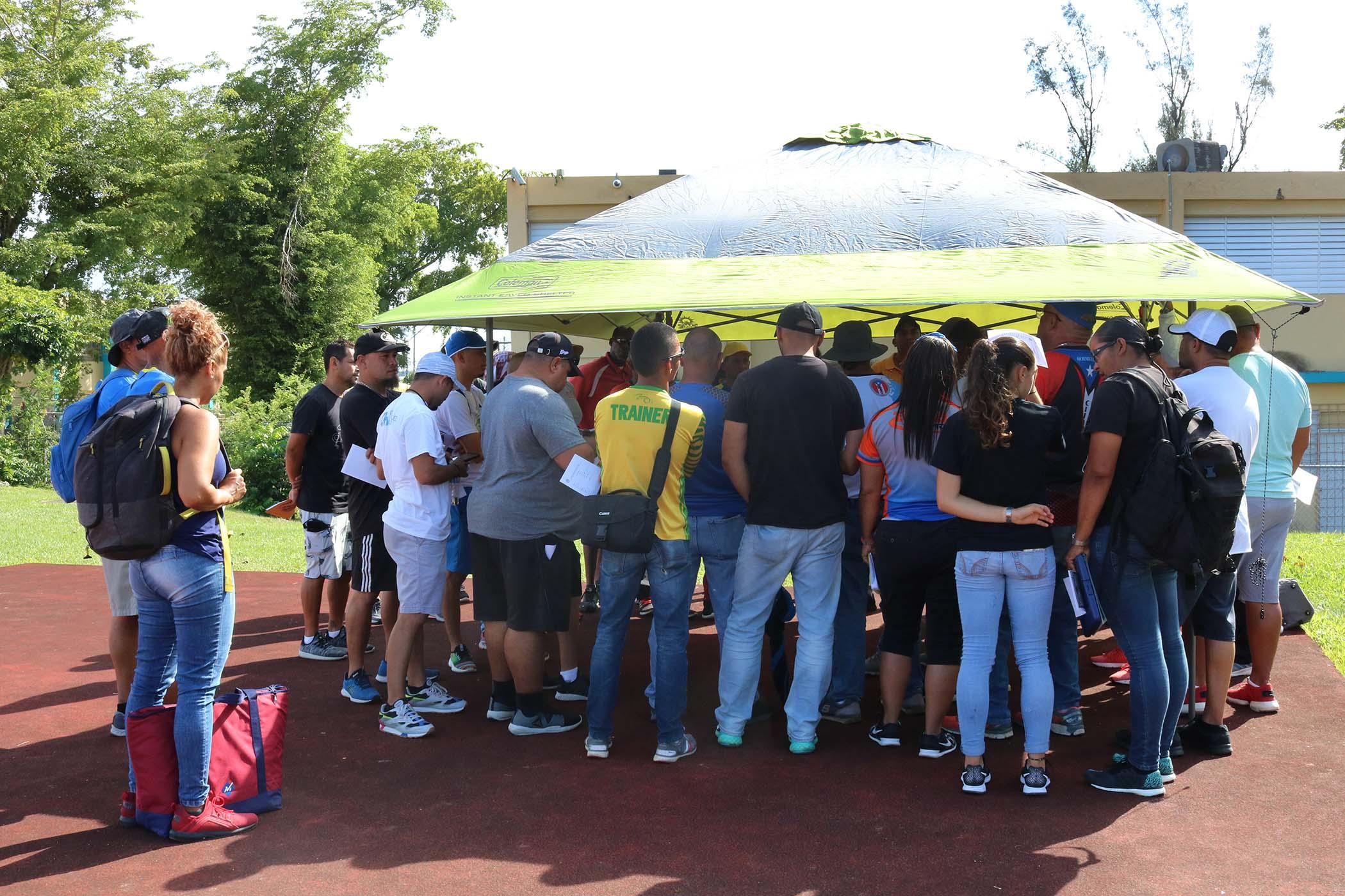 Campeonato-Infantil-Juv-Asoc-Atletismo-PR-6