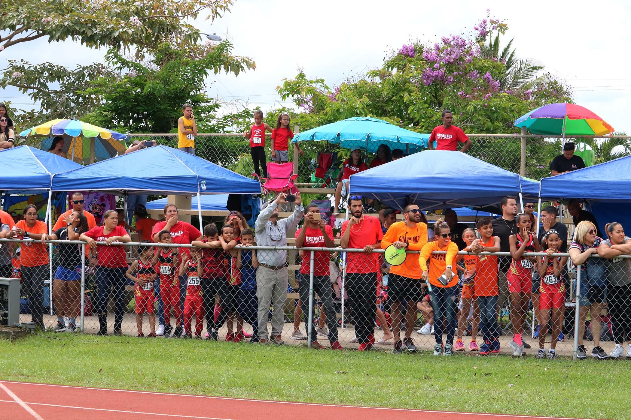 Campeonato-Infantil-Juv-Asoc-Atletismo-PR-60