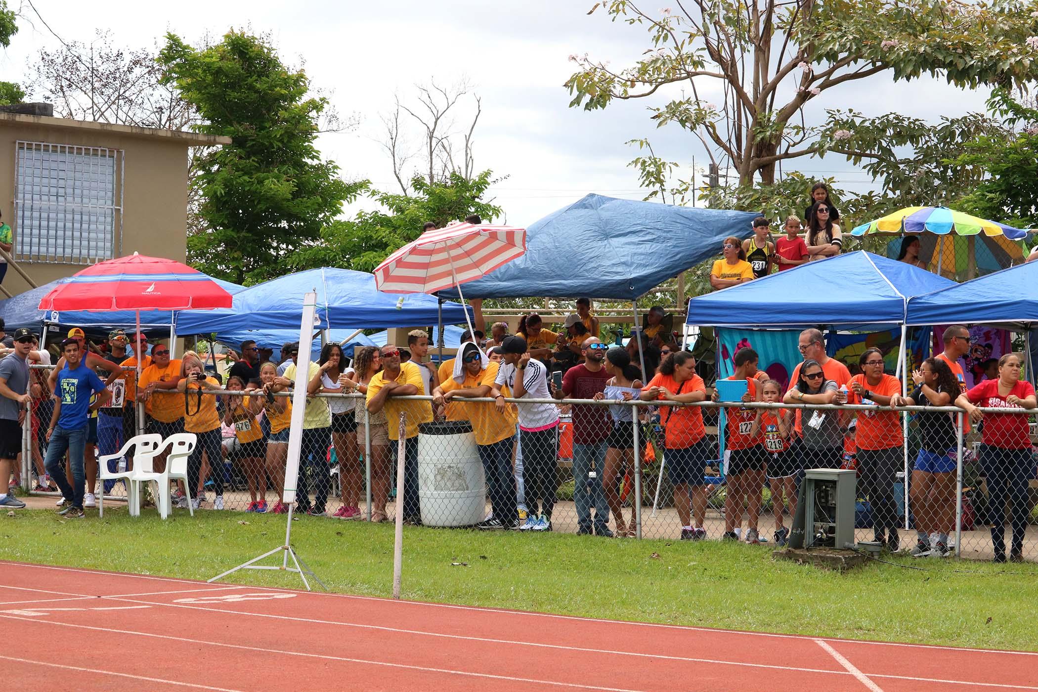 Campeonato-Infantil-Juv-Asoc-Atletismo-PR-61