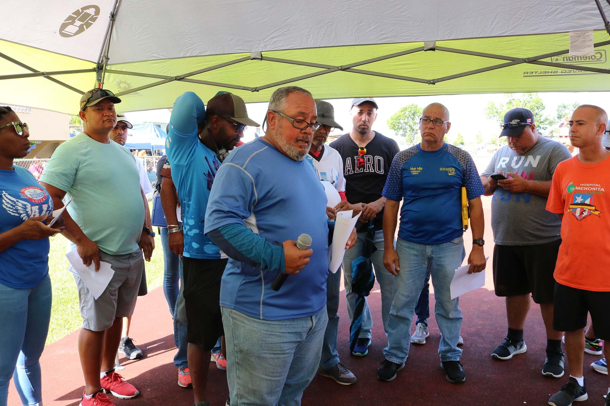 Campeonato-Infantil-Juv-Asoc-Atletismo-PR-7