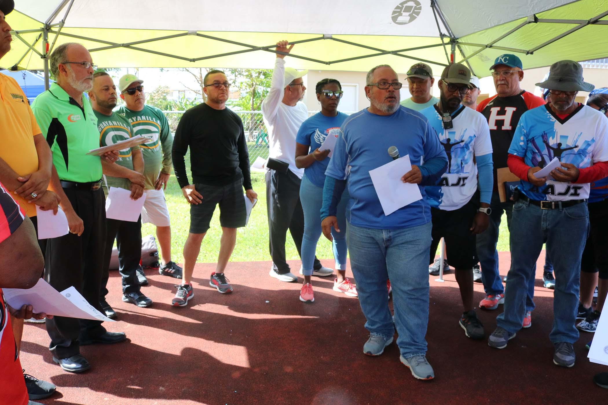 Campeonato-Infantil-Juv-Asoc-Atletismo-PR-9