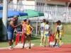 Campeonato-Infantil-Juv-Asoc-Atletismo-PR-12