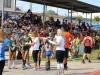 Campeonato-Infantil-Juv-Asoc-Atletismo-PR-15