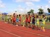 Campeonato-Infantil-Juv-Asoc-Atletismo-PR-17