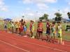 Campeonato-Infantil-Juv-Asoc-Atletismo-PR-18
