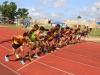 Campeonato-Infantil-Juv-Asoc-Atletismo-PR-22
