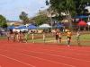 Campeonato-Infantil-Juv-Asoc-Atletismo-PR-26