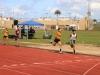 Campeonato-Infantil-Juv-Asoc-Atletismo-PR-27