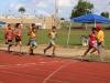 Campeonato-Infantil-Juv-Asoc-Atletismo-PR-28