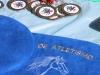 Campeonato-Infantil-Juv-Asoc-Atletismo-PR-3