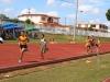 Campeonato-Infantil-Juv-Asoc-Atletismo-PR-30