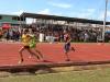 Campeonato-Infantil-Juv-Asoc-Atletismo-PR-31
