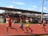 Campeonato-Infantil-Juv-Asoc-Atletismo-PR-33
