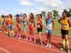 Campeonato-Infantil-Juv-Asoc-Atletismo-PR-36