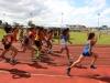 Campeonato-Infantil-Juv-Asoc-Atletismo-PR-39