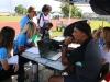 Campeonato-Infantil-Juv-Asoc-Atletismo-PR-5