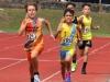 Campeonato-Infantil-Juv-Asoc-Atletismo-PR-63