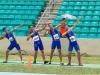 Atletas de Bayamon