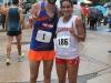 1er lugar masculino y femenino: Erik Estrada y Angelie Figueroa.jpg