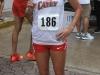 1er lugar femenino: Angelie Figueroa
