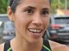 Atleta participante
