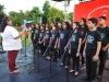 Coro de la Escuela de Bellas Artes
