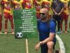 promoción Copa por la Paz BSC