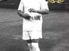 Omar Borrali motivo por el que se creo la Fundacion Deportiva Omar Borrali .jpg