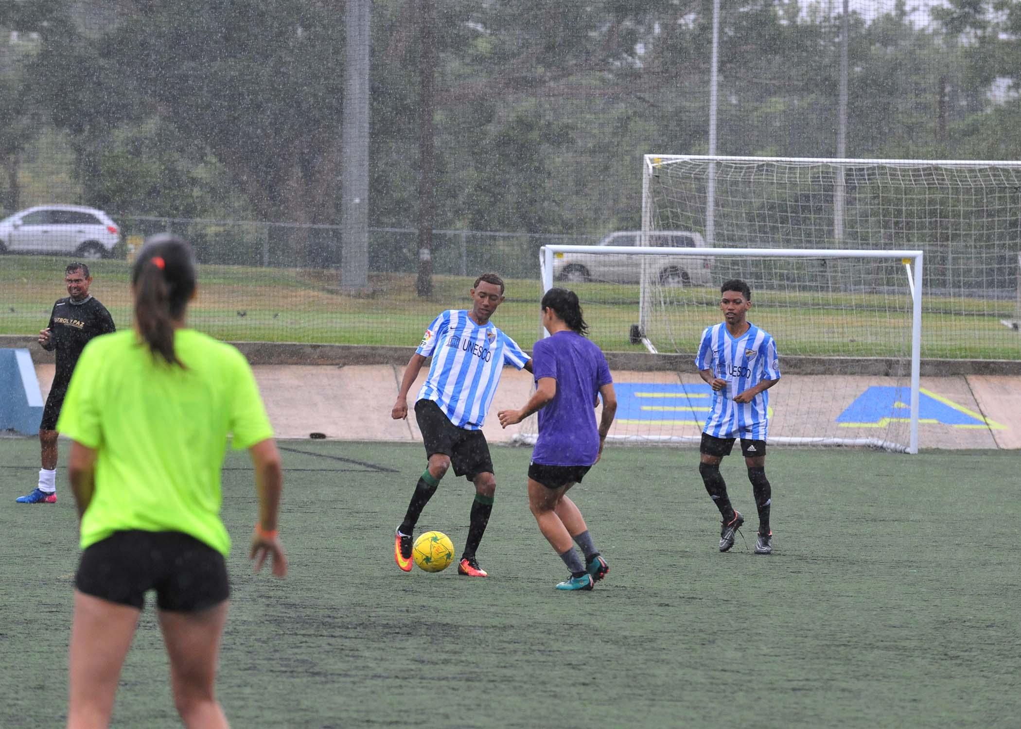 Celebrity Game-Soccer Fund Borrali-10.jpg