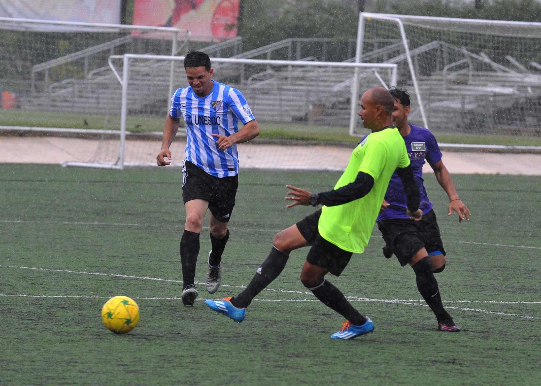 Celebrity Game-Soccer Fund Borrali-14.jpg