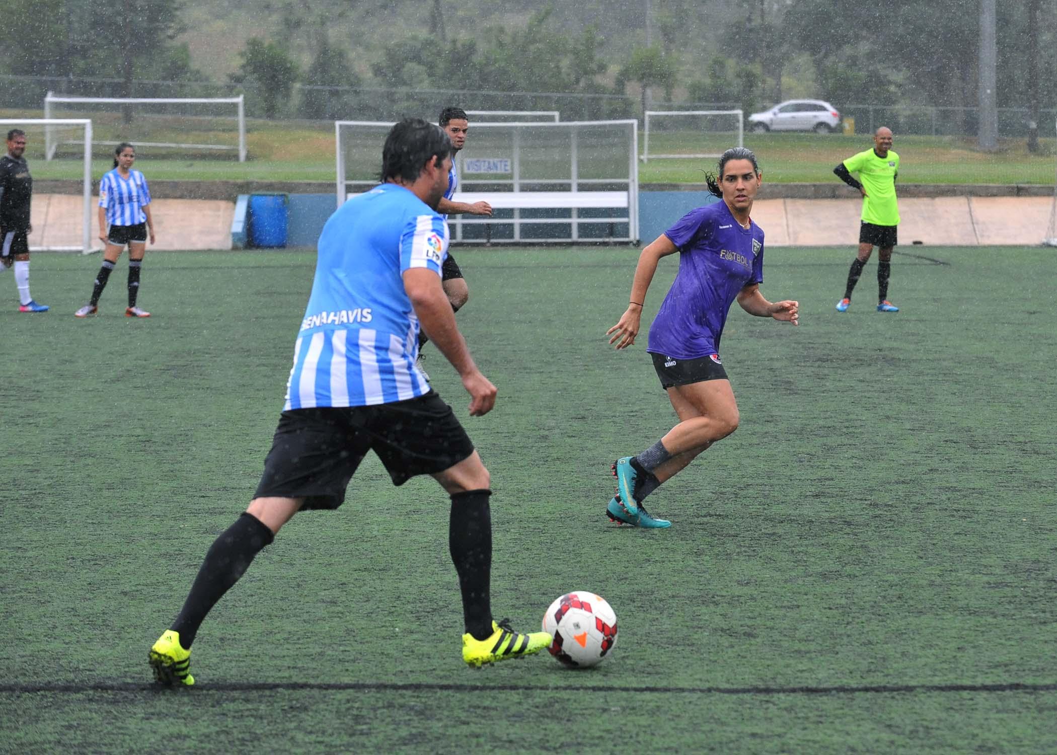 Celebrity Game-Soccer Fund Borrali-21.jpg