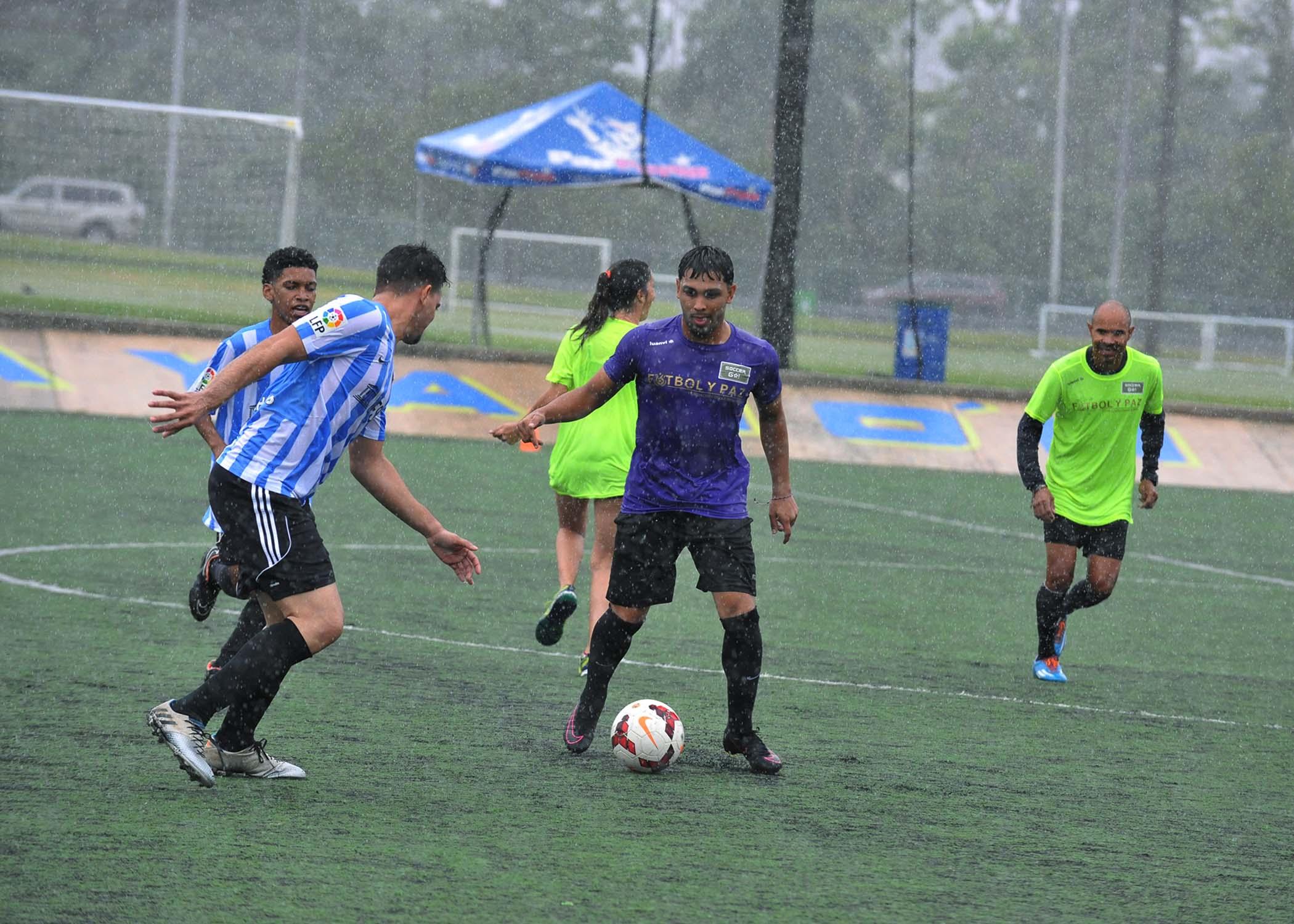 Celebrity Game-Soccer Fund Borrali-25.jpg