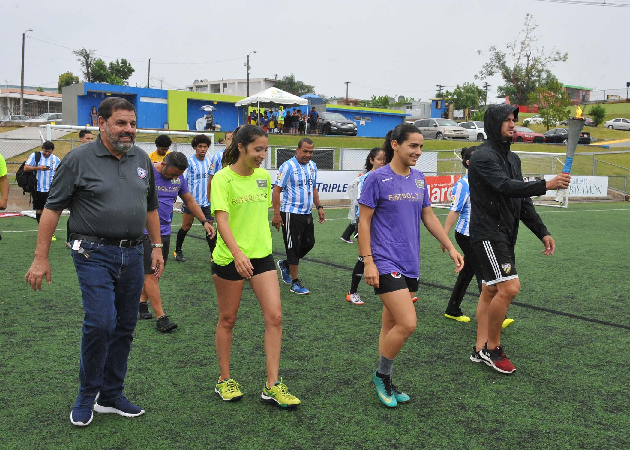 Celebrity Game-Soccer Fund Borrali-3.jpg