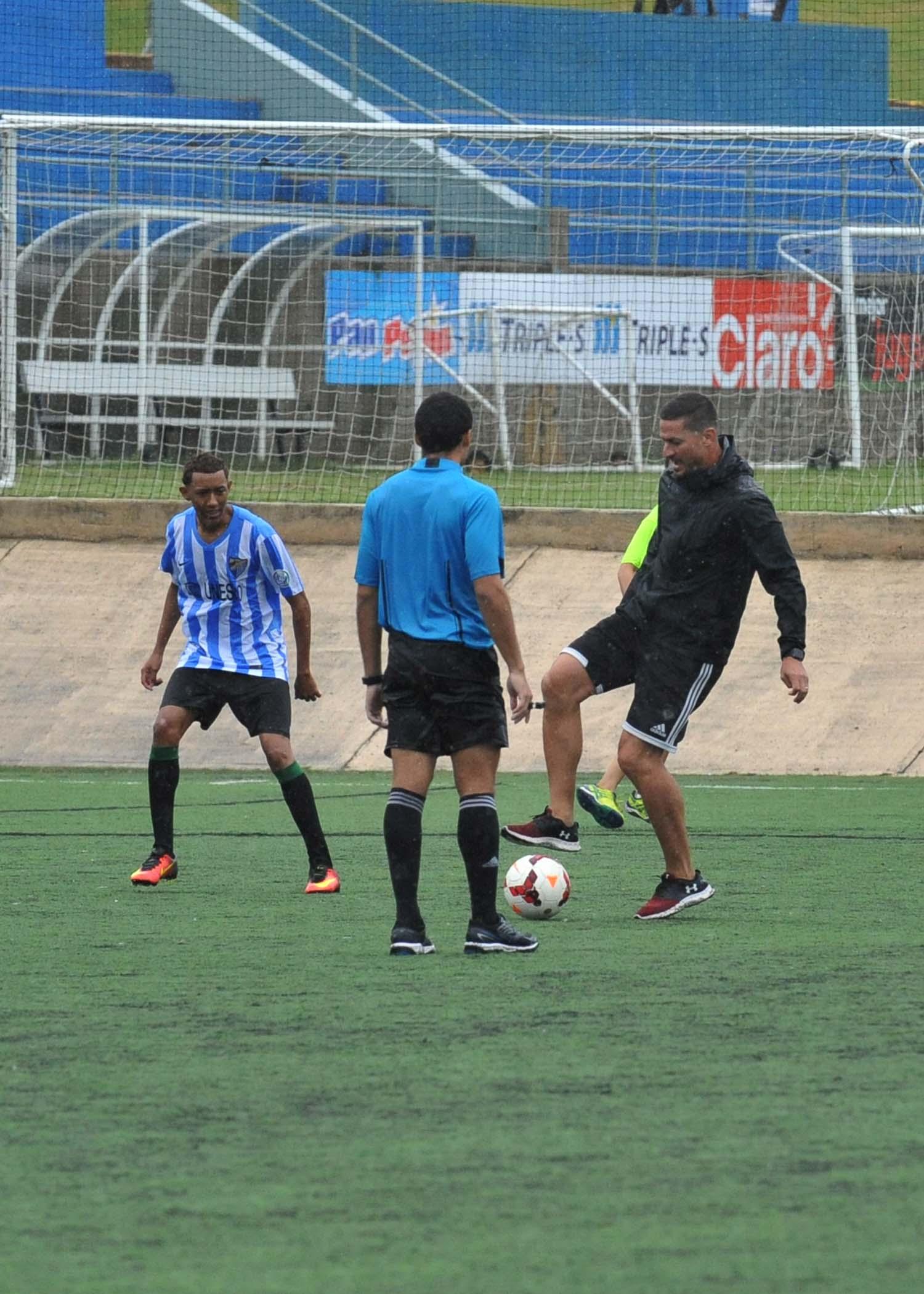 Celebrity Game-Soccer Fund Borrali-32.jpg