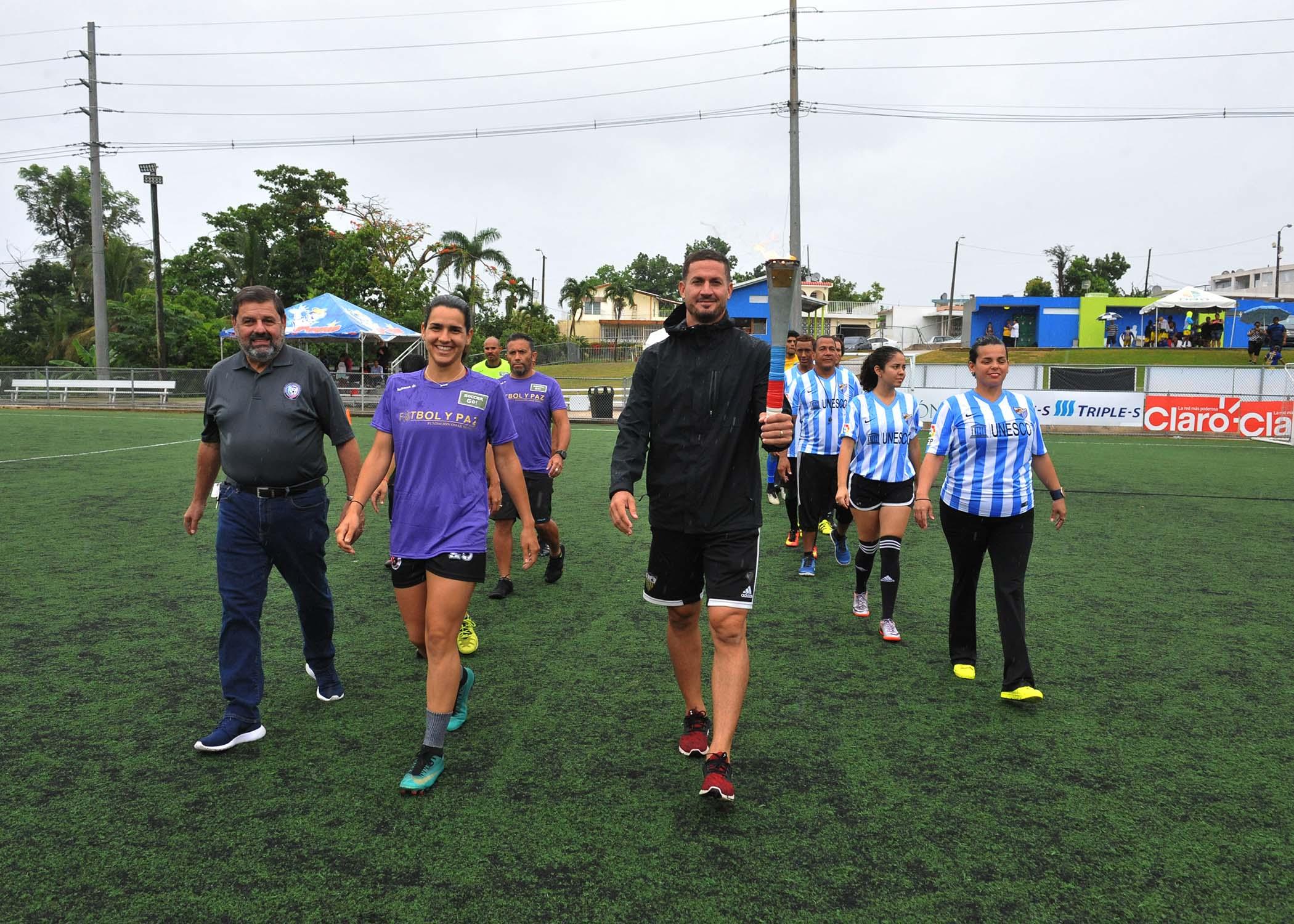Celebrity Game-Soccer Fund Borrali-4.jpg