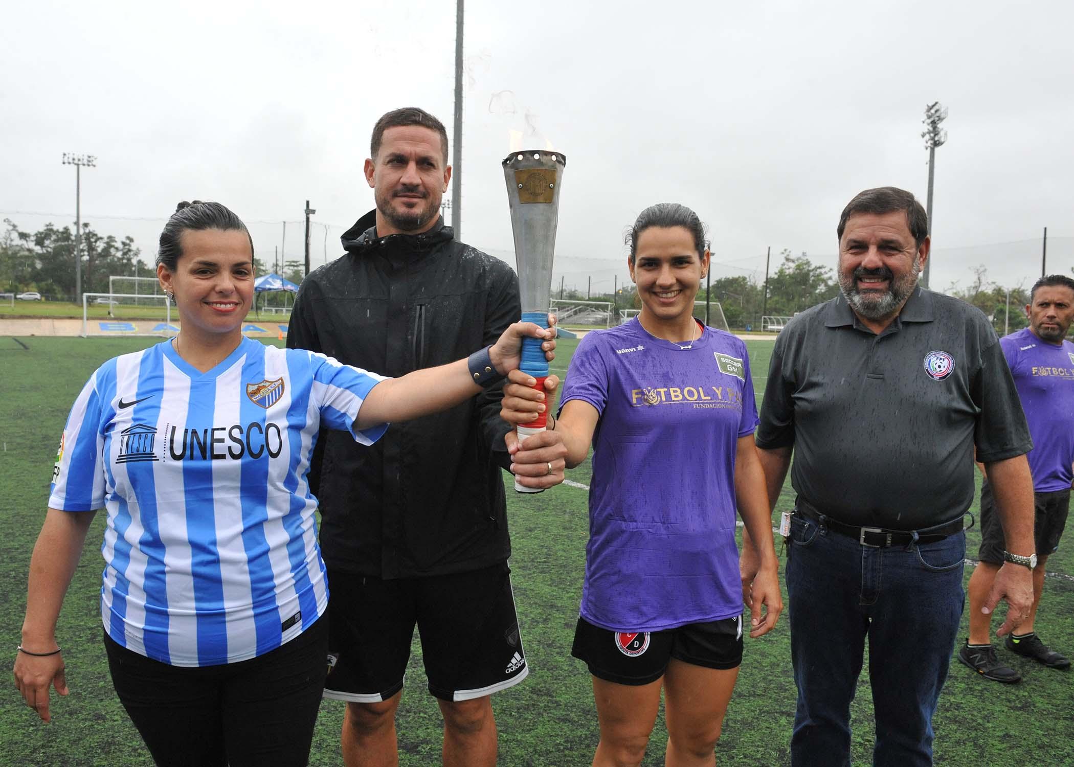 Celebrity Game-Soccer Fund Borrali-5.jpg