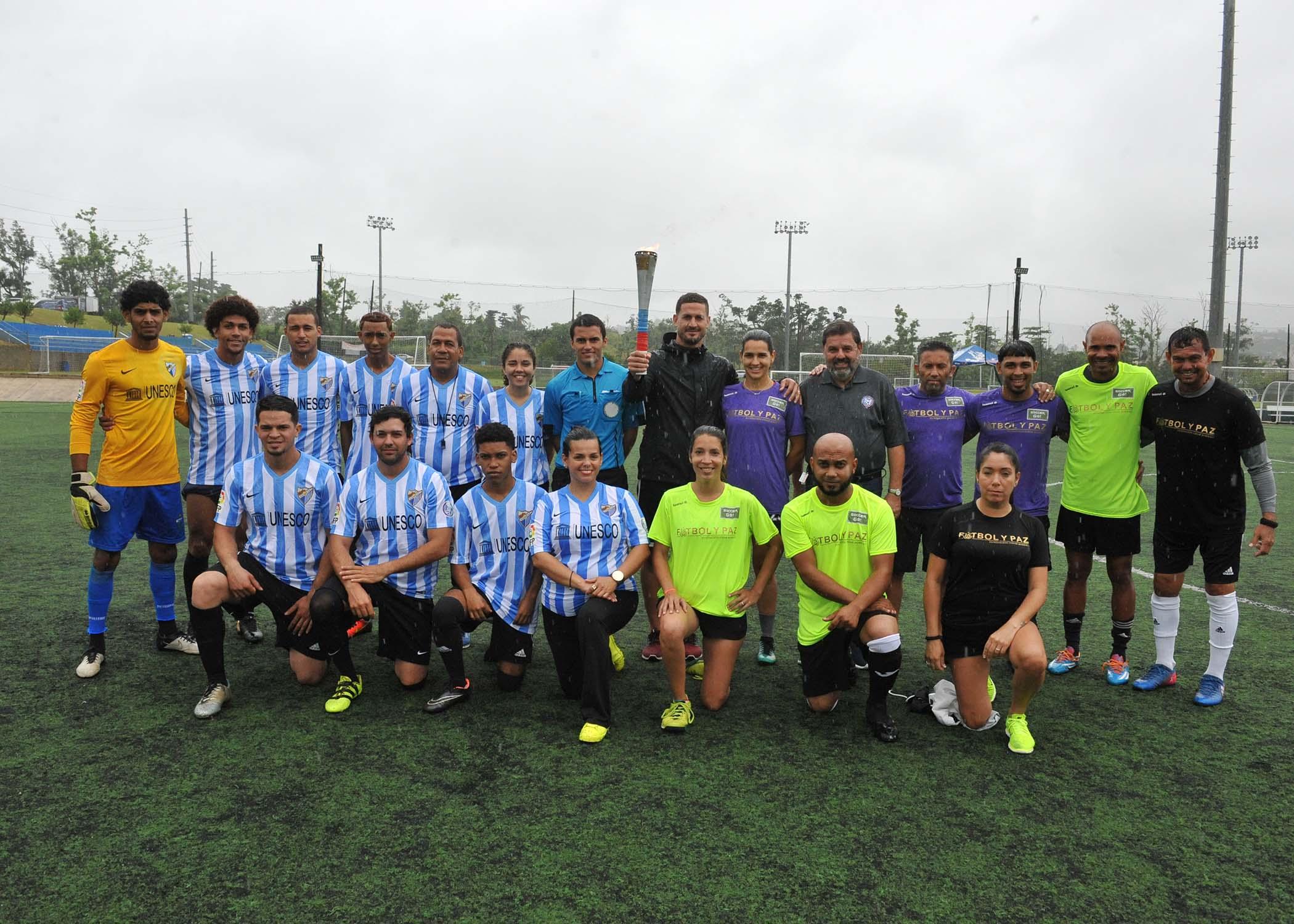 Celebrity Game-Soccer Fund Borrali-7.jpg