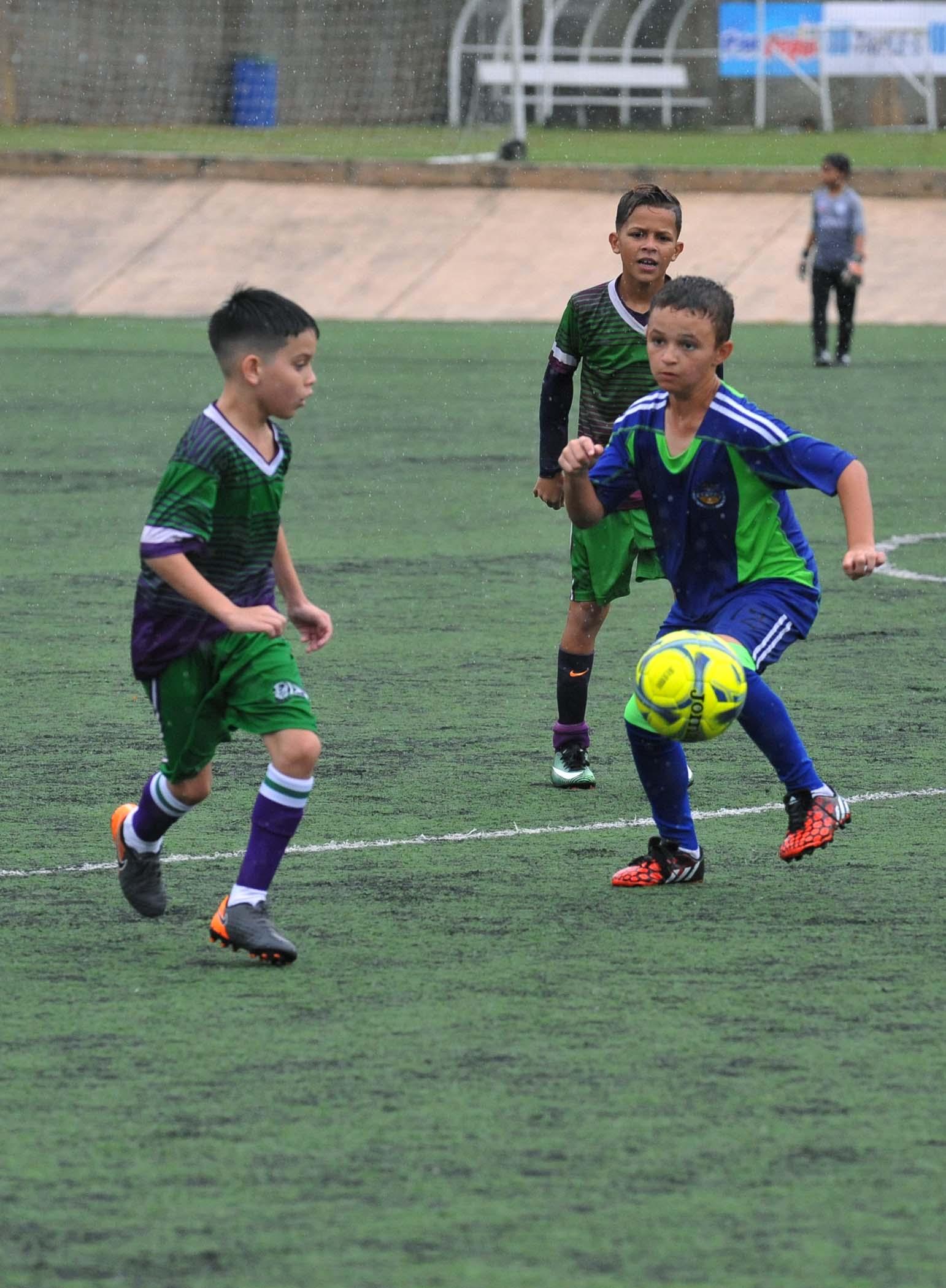 Soccer Fundacion Borrali-2018-15.jpg