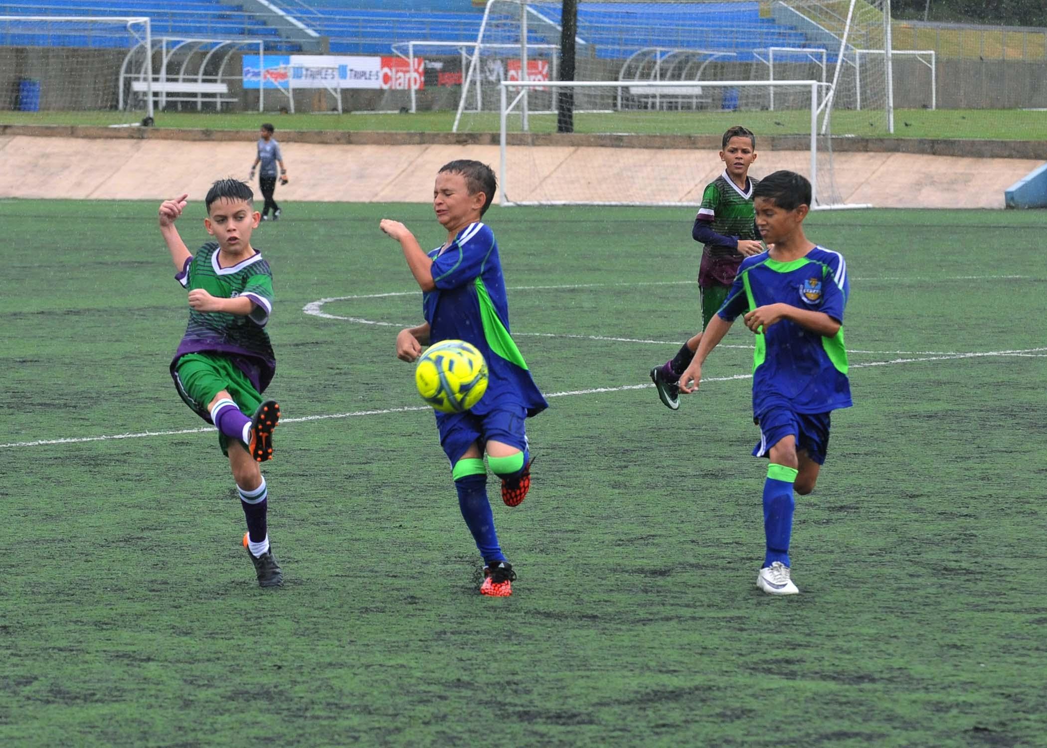 Soccer Fundacion Borrali-2018-16.jpg