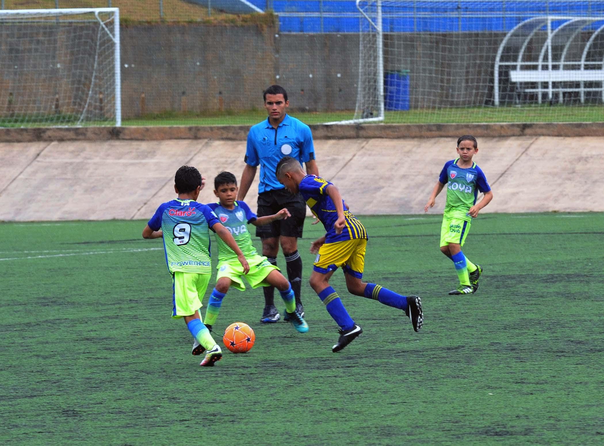 Soccer Fundacion Borrali-2018-2.jpg